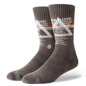 Nogavice Pink Floyd - 1972 TOUR - ČRNA - STANCE, STANCE, Pink Floyd