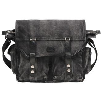 Torba (Ročna torba) BRANDIT - Hinsdale Vintage, BRANDIT