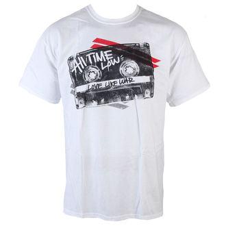 majica kovinski moški All Time Low - Mix Tape - PLASTIC HEAD, PLASTIC HEAD, All Time Low