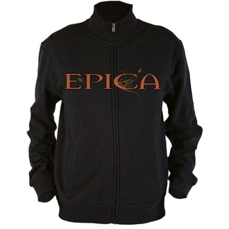 jopica (št pokrov) moški Epica - Retrospect - NUCLEAR BLAST, NUCLEAR BLAST, Epica