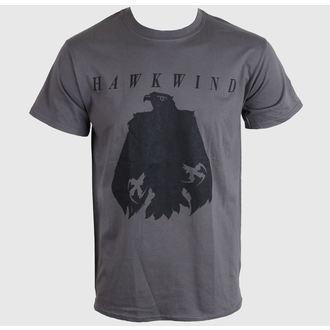 majica kovinski moški Hawkwind - Eagle - PLASTIC HEAD, PLASTIC HEAD, Hawkwind