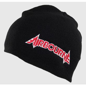 kapa Airbourne - Logo - RAZAMATAZ, RAZAMATAZ, Airbourne
