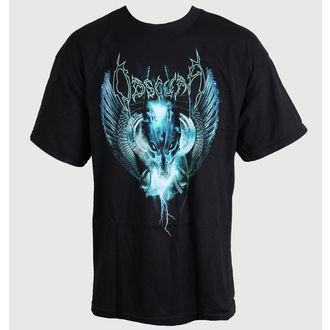 majica kovinski moški Obscura - Aevum - RELAPSE, RELAPSE, Obscura