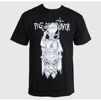 majica kovinski moški Pig Destroyer - Atheist - RELAPSE, RELAPSE, Pig Destroyer
