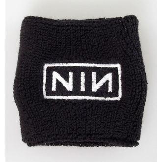 zapestnica Nine Inch Nails - Logo - RAZAMATAZ, RAZAMATAZ, Nine Inch Nails