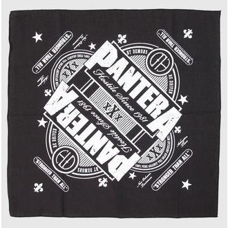 maramica Pantera - Stronger Than All - RAZAMATAZ, RAZAMATAZ, Pantera
