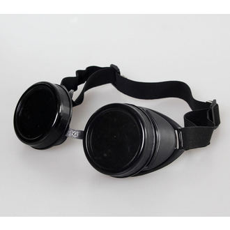 cyber očala POIZEN INDUSTRIES - Goggle CG2, POIZEN INDUSTRIES