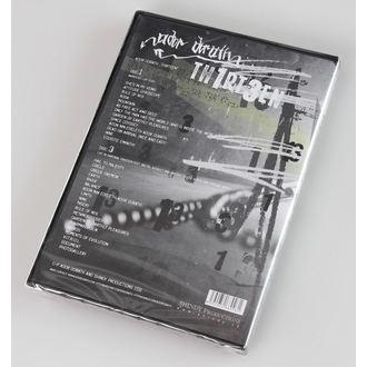 DVD-ji Ador Dorath, Ador Dorath, Ador Dorath