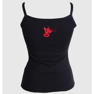spodnja majica ženske Ador Dorath 005, NNM, Ador Dorath