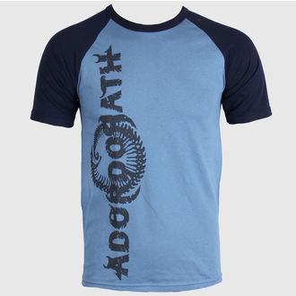 majica moški Ador Dorath 006, NNM, Ador Dorath