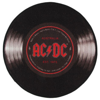 Preproga AC / DC - Schallplatte - ROCKBITES, Rockbites, AC-DC