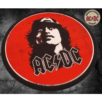 preproga AC / DC - Face - ROCKBITES, Rockbites, AC-DC