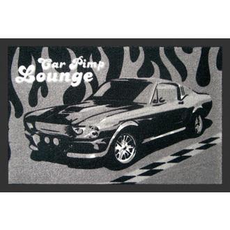 predpražnik ROCKBITES - Car Pimp Lounge, Rockbites