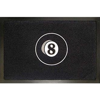 predpražnik ROCKBITES - 8 Ball, Rockbites
