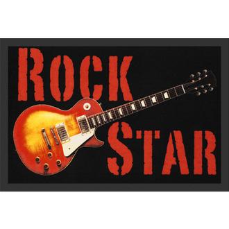 predpražnik ROCKBITES - Rockstar - Sunburst, Rockbites