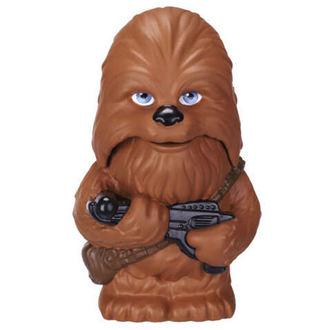 svetilka Star Wars - Chewbacca, NNM