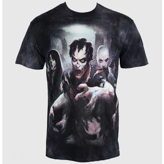 majica moški - Zombie Apocalypse - MOUNTAIN, MOUNTAIN