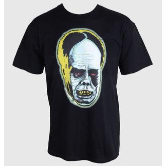 majica moški Gremo, BLACK MARKET
