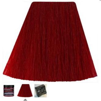 barva za lase MANIC PANIC - Classic - Rock n Roll rdeča