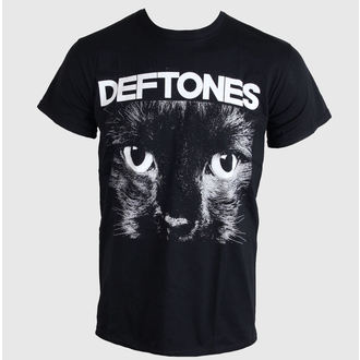 majica kovinski moški Deftones - Sphynx - ROCK OFF, ROCK OFF, Deftones