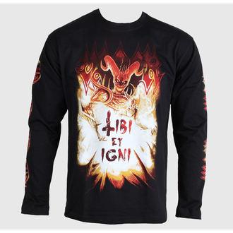 Metal majica moški Vader - Tibi Et Igni - CARTON, CARTON, Vader