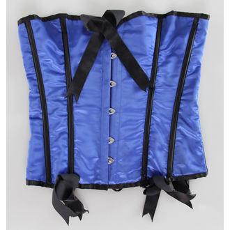 steznik ženske DRACULA CLOTHING, DRACULA CLOTHING