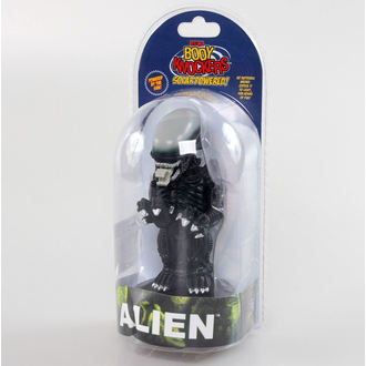 figurica Tujec - Body Knocker Bobble, NECA, Osmi potnik