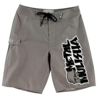 kopalke moški (kratke hlače) METAL MULISHA - THE VOLT, METAL MULISHA