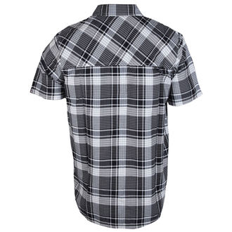 majica moški METAL MULISHA - BANE, METAL MULISHA