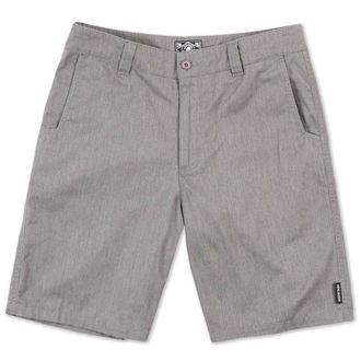 kratke hlače moški METAL MULISHA - STRAIGHT AWAY, METAL MULISHA