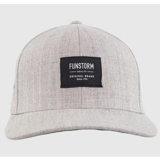 pokrovček FUNSTORM - Trey - AU01510, FUNSTORM