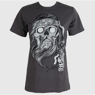 majica hardcore moški - Rob Dringenberg - BLACK MARKET, BLACK MARKET