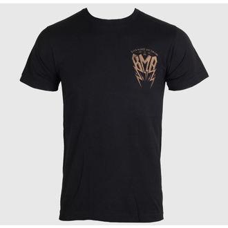 majica hardcore moški - Ian McNiel - BLACK MARKET, BLACK MARKET