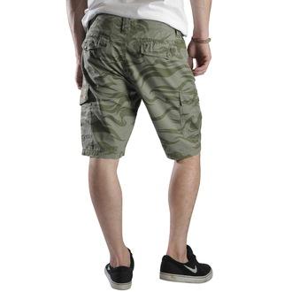 kratke hlače moški SANTA CRUZ - Merge - Camo, SANTA CRUZ