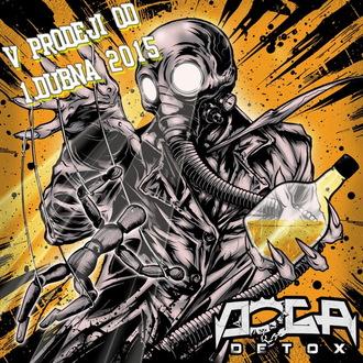 CD-ji Doga, Doga