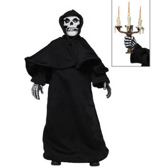figurica Misfits - Black, NECA, Misfits