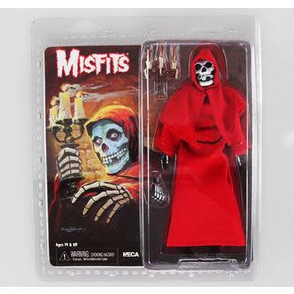 figurica Misfits - Red, NECA, Misfits