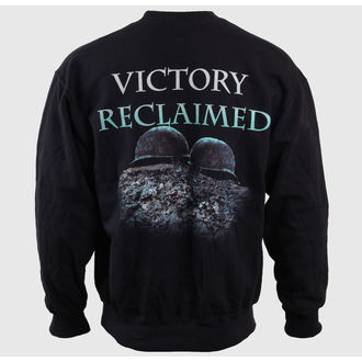 jopica (št pokrov) moški Sabaton - Victory Reclaimed - NUCLEAR BLAST, NUCLEAR BLAST, Sabaton