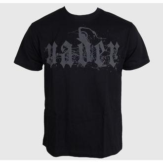 Metal majica moški Vader - Pentos - CARTON, CARTON, Vader