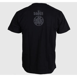 majica kovinski moški Vader - Pentos - CARTON, CARTON, Vader