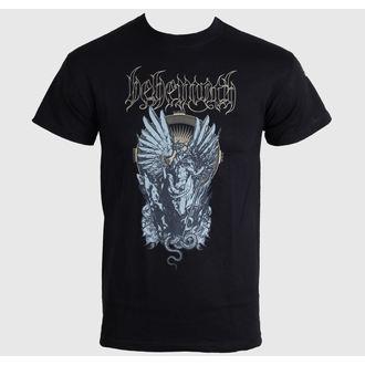 majica kovinski moški Behemoth - Father - Just Say Rock, Just Say Rock, Behemoth