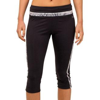 hlače ženske 3/4 (gleženj) PROTEST - Hanith - Dim, PROTEST