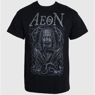 majica kovinski moški Aeon - Nails - RAZAMATAZ, RAZAMATAZ, Aeon