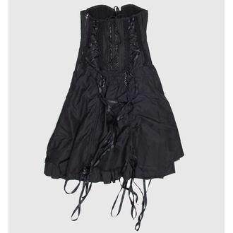 obleko ženske BLACK, NNM