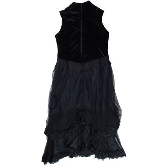 obleko ženske Zoelibat - Black, NNM