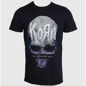 majica kovinski moški Korn - Death Dream - ROCK OFF, ROCK OFF, Korn