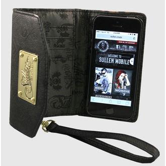 primera do IPHONE 5 (denarnica) SULLEN, SULLEN