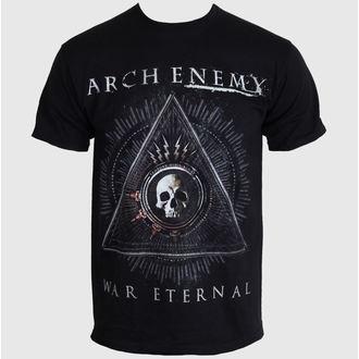 majica kovinski Arch Enemy - - ART WORX - 187712
