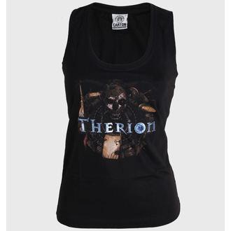 ženski top  Therion - To Mega Therion - Carton, CARTON, Therion