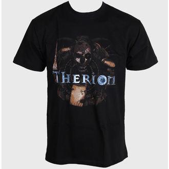 Metal majica moški Therion - To Mega Therion - CARTON, CARTON, Therion